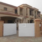 4 Bed 13 Marla House For Sale in Lake City, Lahore
