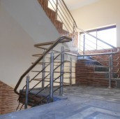 9 Bed 10 Marla House For Sale in Peshawar, Khyber Pakhtunkhwa