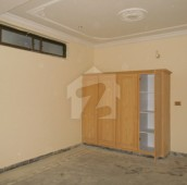 13 Marla House For Sale in University Town, Peshawar