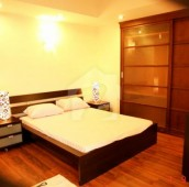 1 Bed 3 Marla Flat For Sale in F-10, Islamabad