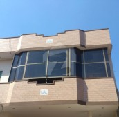 10 Bed 10 Marla House For Sale in Satellite Town Main Road, Sargodha