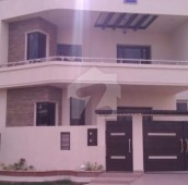 3 Bed 10 Marla Lower Portion For Rent in Others, Abbottabad