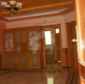 7 Bed 7 Marla House For Sale in Hayatabad Phase 6 - F8, Hayatabad Phase 6