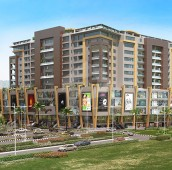 4 Bed 10 Marla Flat For Sale in E-11, Islamabad