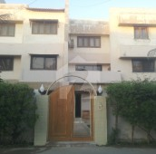 3 Bed 10 Marla Flat For Sale in DHA Phase 5, D.H.A