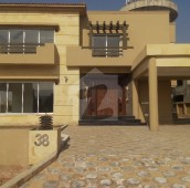 5 Bed 1.6 Kanal House For Sale in Bahria Garden City, Bahria Town