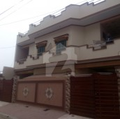 3 Bed 4 Marla House For Sale in Shah Rukn-e-Alam Colony - Block E, Shah Rukn-e-Alam Colony