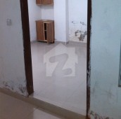 1 Bed 1 Marla Flat For Rent in Johar Town Phase 2 - Block H1, Johar Town Phase 2