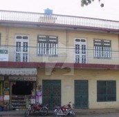 7 Bed 12 Marla House For Sale in Mirpur, Azad Kashmir