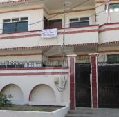 6 Bed 10 Marla House For Sale in Gulshan-e-Maymar, Gadap Town