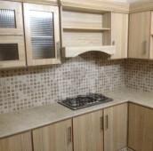 4 Bed 5 Marla House For Sale in Ghauri Town Phase 4, Ghauri Town