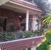 2 Kanal House For Sale in DHA Defence Phase 1, DHA Defence