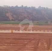 1 Kanal Residential Plot For Sale in Bahria Town Phase 8 - Block A, Bahria Town Phase 8