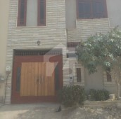 4 Bed 4 Marla House For Sale in DHA Phase 7, D.H.A
