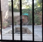7 Bed 7 Kanal House For Sale in Bani Gala, Islamabad