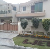 3 Bed 10 Marla House For Sale in Green City - Block A, Green City