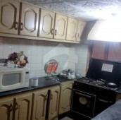 2 Bed 6 Marla House For Sale in Shah Rukn-e-Alam Colony, Multan