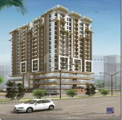 2 Bed 8 Marla Flat For Sale in DHA Phase 1 - Sector A, DHA Defence Phase 1