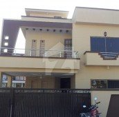 5 Bed 10 Marla House For Sale in Bahria Town Phase 7, Bahria Town Rawalpindi