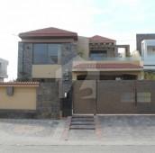 1 Kanal House For Sale in Johar Town Phase 1, Johar Town