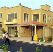 3 Bed 11 Marla House For Sale in DHA Phase 1 - Defence Villas, DHA Phase 1 - Sector F