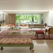 9 Bed 4.5 Kanal House For Sale in Cantt, Lahore