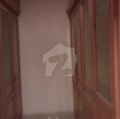 4 Bed 1 Kanal House For Sale in Nisar Colony, Cantt