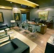 Studio 2 Marla Shop For Rent in Bahria Town Phase 6, Bahria Town Rawalpindi