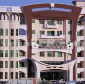 2 Bed 8 Marla Flat For Sale in F-11/1, F-11