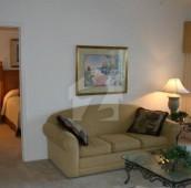 3 Bed 8 Marla Flat For Sale in PECHS Block 2, PECHS