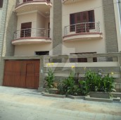 5 Bed 6 Marla House For Sale in DHA Phase 7 Extension, Phase 7