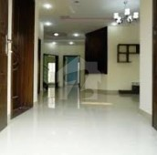 1 Bed 2 Marla Shop For Rent in Bahria Town Phase 6, Bahria Town Rawalpindi