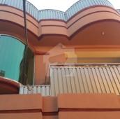 5 Bed 2 Marla House For Sale in Warsak Road, Peshawar