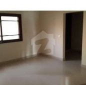 3 Bed 1 Kanal Lower Portion For Rent in DHA Phase 7, D.H.A