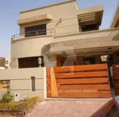 6 Bed 1 Kanal House For Sale in Punjab Coop Housing - Block B, Punjab Coop Housing Society