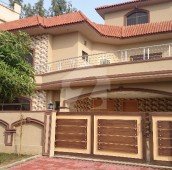 6 Bed 1 Kanal House For Sale in DHA Phase 1 - Sector E, DHA Defence Phase 1