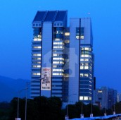 6 Marla Office For Sale in Blue Area, Islamabad