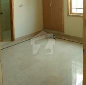 3 Bed 10 Marla House For Sale in Gulistan-e-Jauhar - Block 12, Gulistan-e-Jauhar