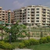3 Bed 12 Marla Flat For Sale in F-11/1, F-11