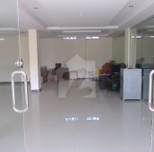 3 Marla Shop For Rent in Bahria Town Phase 7, Bahria Town Rawalpindi