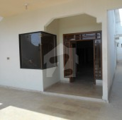 3 Bed 12 Marla Lower Portion For Sale in Gulistan-e-Jauhar - Block 12, Gulistan-e-Jauhar