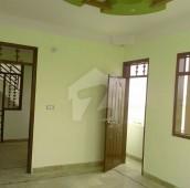 6 Bed 5 Marla House For Sale in Gulistan-e-Jauhar - Block 12, Gulistan-e-Jauhar