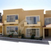 5 Bed 11 Marla House For Sale in DHA Phase 1 - Defence Villas, DHA Phase 1 - Sector F