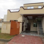 2 Bed 5 Marla House For Sale in Faisalabad Road, Sargodha