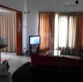 2 Bed 1 Kanal Upper Portion For Rent in F-7, Islamabad