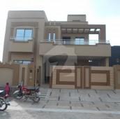 5 Bed 10 Marla House For Sale in Valencia - Block P1, Valencia Housing Society