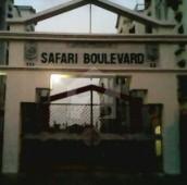 3 Bed 7 Marla Flat For Rent in Gulistan-e-Jauhar - Block 15, Gulistan-e-Jauhar