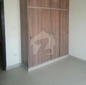 2 Bed 3 Marla Flat For Sale in Bahria Town Phase 6, Bahria Town Rawalpindi