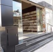 5 Marla Flat For Sale in Bahria Town - Civic Centre, Bahria Town Rawalpindi