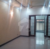 5 Bed 10 Marla House For Sale in Bahria Town Rawalpindi, Rawalpindi